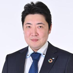 49代理事長_千吉良徳人
